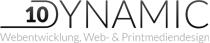tendynamic.net